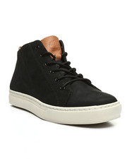 Footwear - Adventure 2.0 Modern Chukka Shoes-2333770