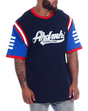 Shirts - Dyno Aka Stadium League Tee (B&T)-2335423