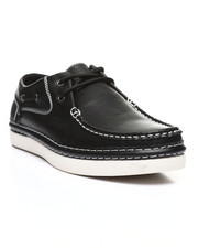 Footwear - Boat Shoes-2333832