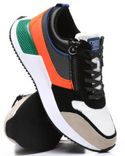 Footwear - Rodeo 2.0 Low Cut Sneakers-2333915