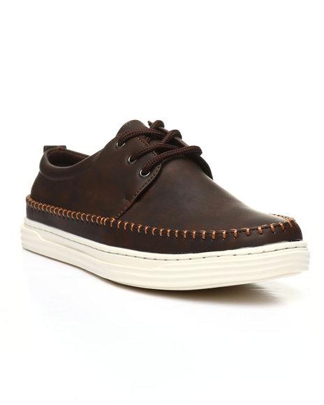 Buyers Picks - Stitch Boat Shoes