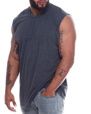 Men - Tank Top (B&T)-2335482