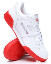 Footwear - Workout Plus MU Sneakers-2333623