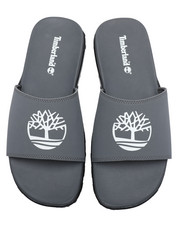 Footwear - Fells Slide Sandals-2333728