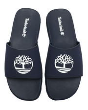 Footwear - Fells Slide Sandals-2333735