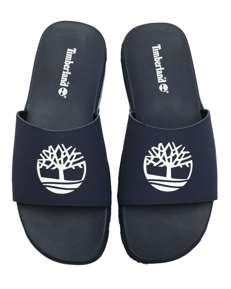 Timberland - Fells Slide Sandals