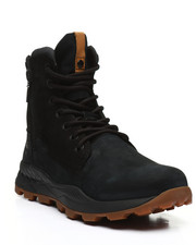 Footwear - 6-Inch Brooklyn Waterproof Sneaker Boots-2333777