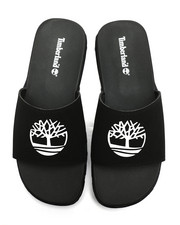 Footwear - Fells Slide Sandals-2333742