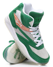 Men - Ewing Sport Lite X Grillo's Pickles Sneakers-2333718