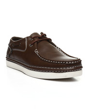 Footwear - Boat Shoes-2333842