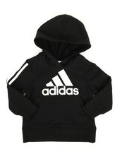 Adidas - Transitional Pullover (2T-4T)-2330436