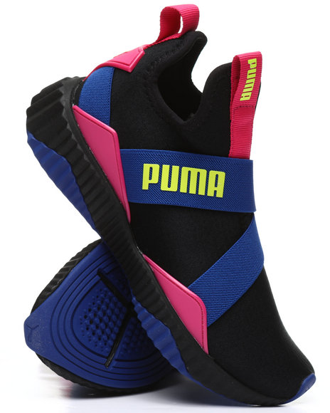 Puma - Defy Mid 90's Sneakers
