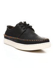 Footwear - Boat Shoes-2333862