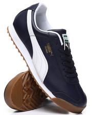 Footwear - Roma Classic Sneakers-2333873