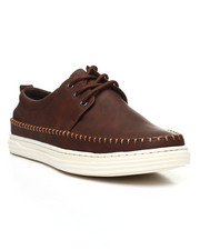 Footwear - Boat Shoes-2333852