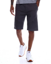 Shorts - SPOKE MOTO SHORT-2334562