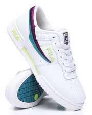 Fila - Original Fitness Sneakers-2333894
