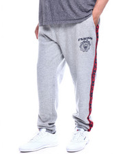 Parish - Mens Jogger (B&T)-2335685