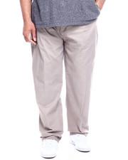 Pants - Chino Pant (B&T)-2335689
