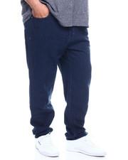 Big & Tall - Men's Jeans (B&T)-2335631