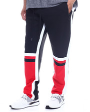 Sweatpants - Track Pant (B&T)-2334986