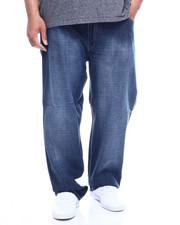 Jeans & Pants - Men's Jeans (B&T)-2335665