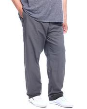 Pants - Chino Pant (B&T)-2335697