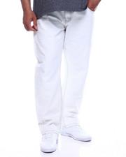 Jeans & Pants - Men's Jeans (B&T)-2335649