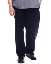 Pants - Chino Pant (B&T)-2335705