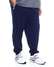 Buyers Picks - French Terry Jogger Pants (B&T)-2335000