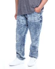 Jeans & Pants - Getaway Jean (B&T)-2333648