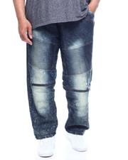 Jeans & Pants - Tightrope Jean (B&T)-2333667