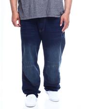 Rocawear - Getaway Jean (B&T)-2333678