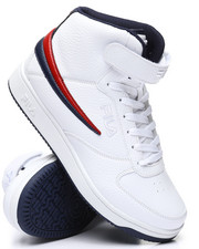 Fila - A-High Sneakers-2336060