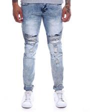 Buyers Picks - Distressed Jean-2336620