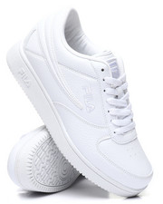 Stylist Picks - A-Low Sneakers-2336111