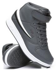 Fila - A-High Sneakers-2335972