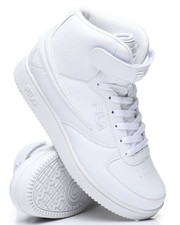 Spring-Summer-M - A-High Sneakers-2336086