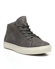 Timberland - Adventure 2.0 Modern Chukka Shoes-2335856