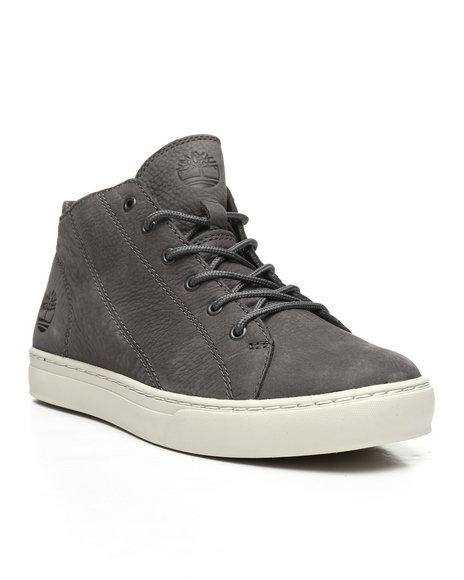 Timberland - Adventure 2.0 Modern Chukka Shoes