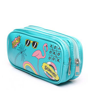 Spring-Summer-W - Cosmetic Case-2335920