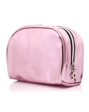 Fashion Lab - Cosmetic Case-2336148