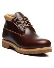 Timberland - Newman Waterproof Chukka Boots-2335882