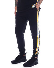 Joggers - Fly Anywhere Jogger-2336284