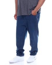 Jeans - Men's Jeans (B&T)-2337704