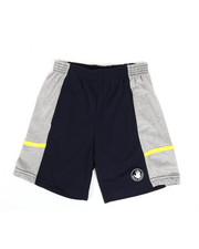 BODY GLOVE - Shorts W/ Printed Logo (4-7)-2335173