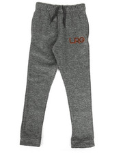 LRG - Lifted RG Joggers (8-20)-2335275