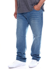 Buyers Picks - Stone Wash Jeans (B&T)-2336884