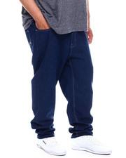 Jeans & Pants - Men's Jeans (B&T)-2335916