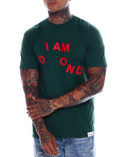 Diamond Supply Co - I AM Tee-2338246